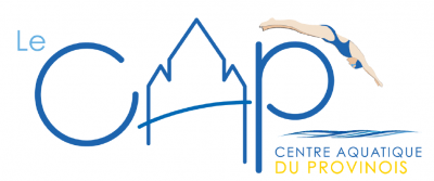 Le CAP : Centre Aquatique du Provinois